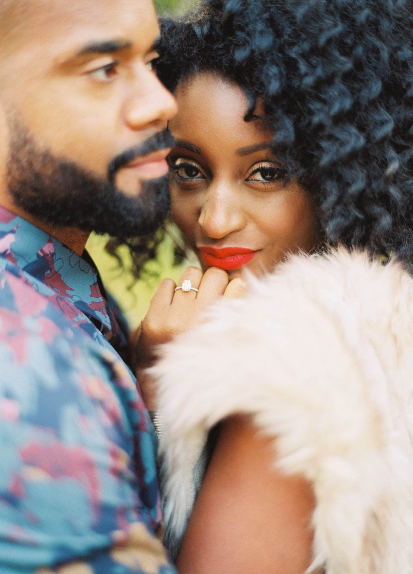 The Best Advice I've Received as an Engaged Woman