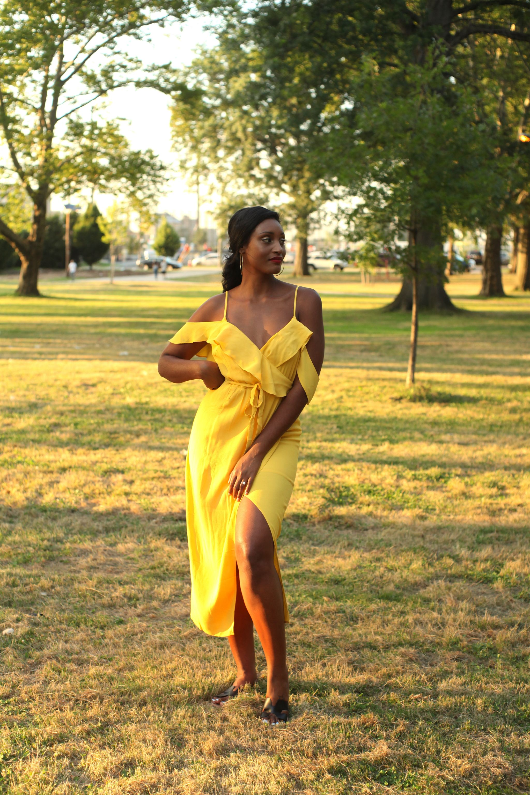 Must Have Summer Dresses From Macy S Asili Glam